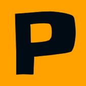 Poochy Pet Social icon