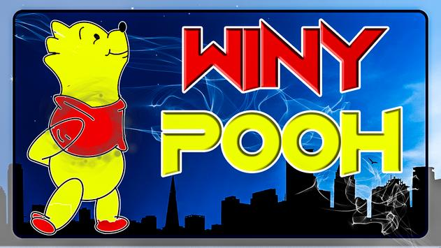 Pooh bear games my friends tigger and pooh for android apk download pooh bear games my friends tigger and pooh screenshot 1 altavistaventures Gallery