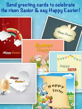 Happy easter cards greetings apk download free entertainment app happy easter cards greetings apk screenshot m4hsunfo