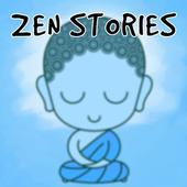 101 Zen Stories-Wisdom Stories icon