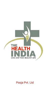 The Health India poster
