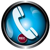 Call Recorder JE icon