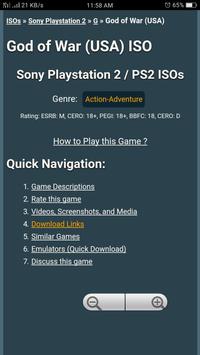 emulator game downloader