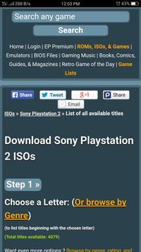 download game ppsspp gta v emuparadise
