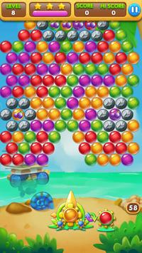 Bubble Shooter 2018 screenshot 5