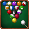 Billiard Shoot icon