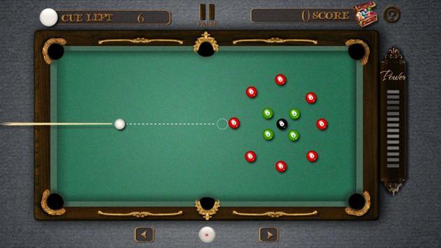 Ball Pool Billiards screenshot 11