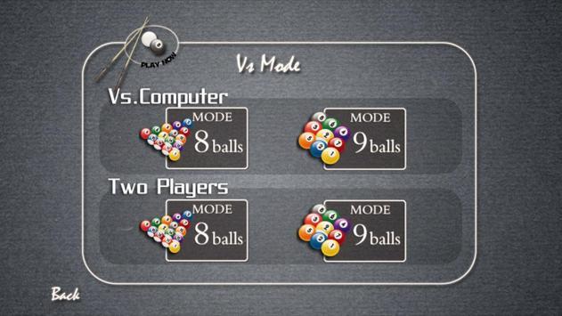 Ball Pool Billiards screenshot 7