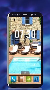 Pool Design Ideas screenshot 4