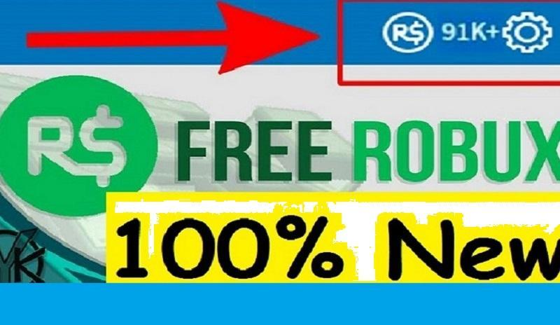 Tix Free Robux Generator Easy 2018 For Android Apk Download