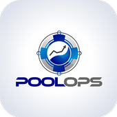 PoolOps icon
