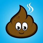 Poopalyzer - Poop Analyzer icon