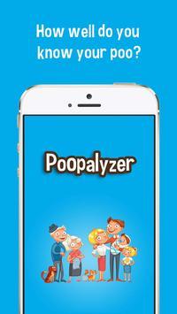 Poopalyzer - Poop Analyzer screenshot 4
