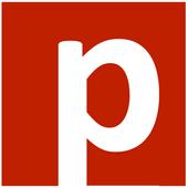Pooraa - Order icon