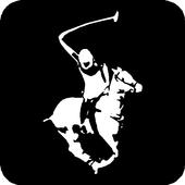 POLO SMART / SMART ONE icon