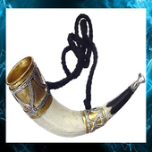 The Horn of Gondor icon