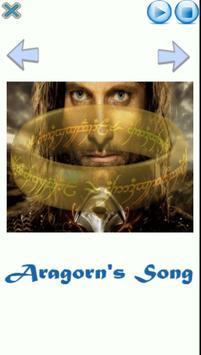 The Horn of Gondor screenshot 3