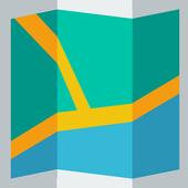 Polocode icon