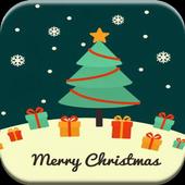 Christmas Countdown 2017 icon