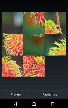 Fruits Puzzle Pro screenshot 2