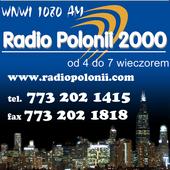 Radio Polonii 2000 icon