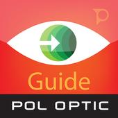 Pol Guide icon