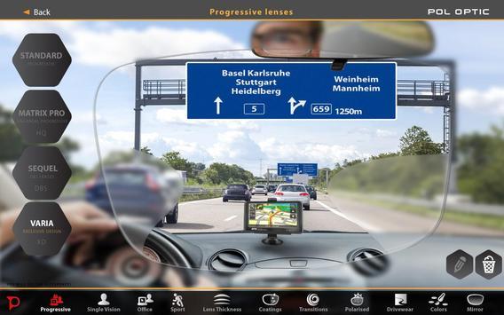Pol Guide apk screenshot