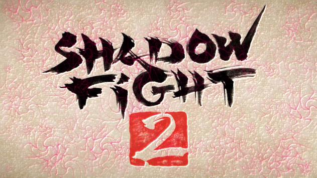 Guide for Shadow Fight 2 screenshot 2