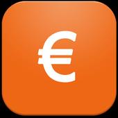 Bazos browser - unofficial icon