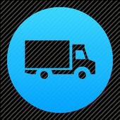 AP RTA Transport Dept Info icon