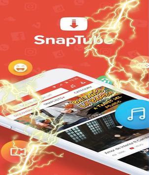 SnapTube screenshot 1