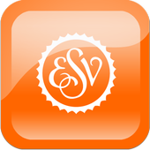 ESV Study Bible icon