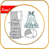 360++ Clothes Patterns icon