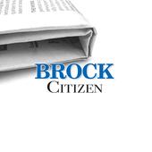 Brock Citizen icon