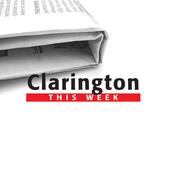 Clarington this Week icon