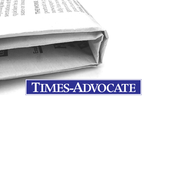 Exeter Times Advocate icon