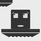 UpTile icon