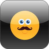 Smiley Creator icon