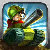 Tank Riders 2 आइकन