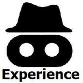 Digitour Experience icon