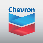 Chevron LubeWatch Powered by HORIZON icon