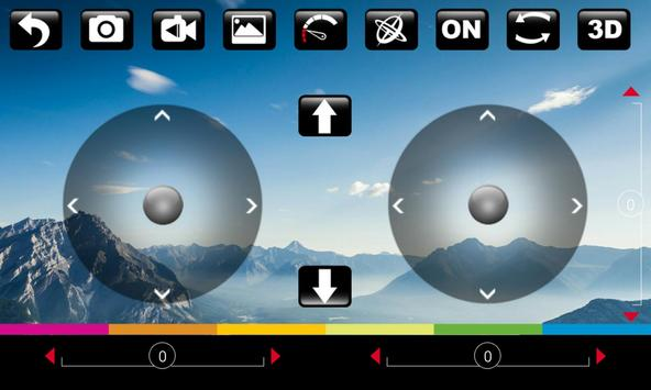 Polaroid PL2 apk screenshot