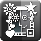Polaroid PoGo App for Android - APK Download