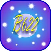 MyCam B662 Selfie Poldanmix icon