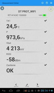 RT2014 screenshot 1