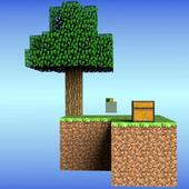 Skyblock Survival icon