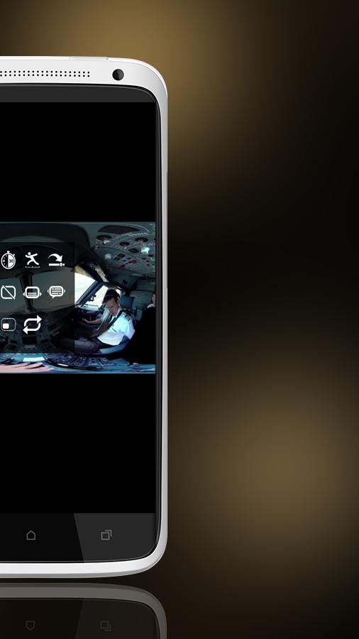 Max Player — Play HD 2