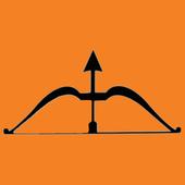 Political Mandate icon
