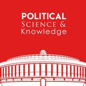 Political Knowleadge & Science icon
