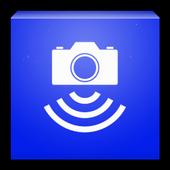 Kontroll og fotobokser i Norge icon